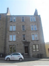 Thumbnail 2 bedroom flat to rent in Tl Provost Road, Dundee