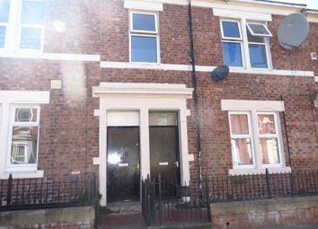 Thumbnail 3 bedroom flat to rent in Dilston Road, Arthurs Hill