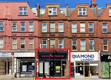 Thumbnail Retail premises to let in 192 Finchley Road, 192 Finchley Road, London