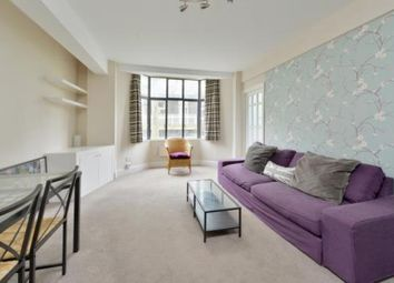 Thumbnail 1 bed flat for sale in Trinity Court, 254 Gray's Inn Road, London