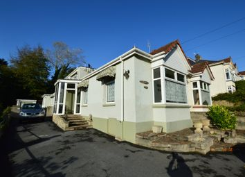 3 bed semi-detached house for sale in Old Woods Hill, Torquay TQ2