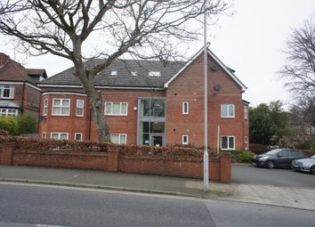 Thumbnail 2 bedroom flat to rent in 2A Gerald Road, Oxton