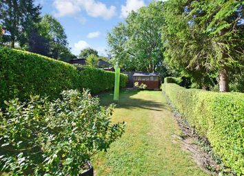 3 bed semi-detached house for sale in Highfield Road, Caterham, Surrey CR3