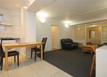 Thumbnail 1 bed flat to rent in Tooting Market, Tooting High Street, London
