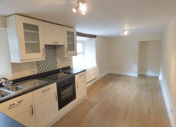 Thumbnail 3 bed terraced house to rent in Newbiggin-On-Lune, Kirkby Stephen