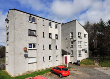 Thumbnail 3 bed flat to rent in Balgownie Way, Aberdeen
