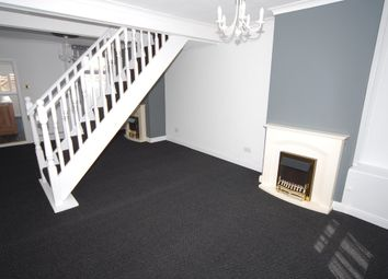 Thumbnail 2 bed terraced house for sale in Ramsden Street, Barrow-In-Furness, Cumbria