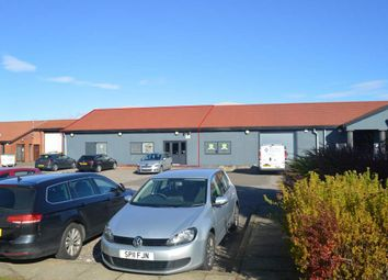Thumbnail Warehouse to let in Unit 2, 14 Nobel Road, Dundee