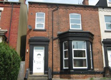 Room to rent in Francis Street, Chapeltown LS7