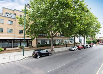 2 bed flat for sale in Norwood Road, London SE27