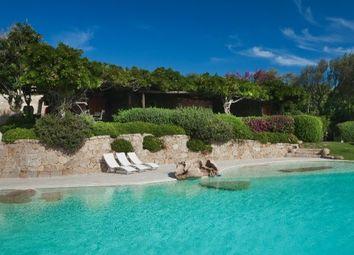 Thumbnail 5 bed villa for sale in Porto Cervo, Porto Cervo, Olbia-Tempio, Sardinia, Italy
