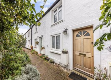 2 bed property for sale in Windmill Road, Hampton Hill, Hampton TW12