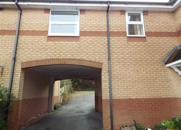 1 bed property to rent in Astcote Close, Heanor DE75