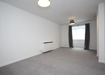 Thumbnail 2 bed flat to rent in Swallow Drive, Harlesden