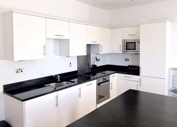 Thumbnail 2 bed flat to rent in 130 Clapham Common South Side, Clapton Common, London