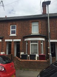 1 bed maisonette to rent in Beecham Road, Reading RG30