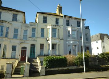 Thumbnail 3 bed flat for sale in London Road, St. Leonards-On-Sea