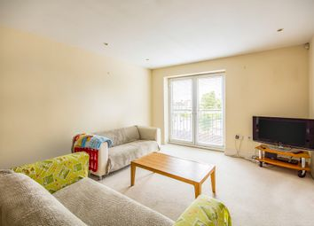 Thumbnail 1 bedroom flat for sale in 49 Woodthorpe Drive, Nottingham