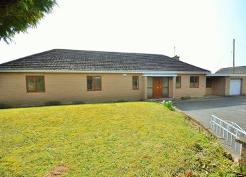 Thumbnail 3 bedroom detached bungalow to rent in Salt Box Lane, Oldwood, Tenbury Wells