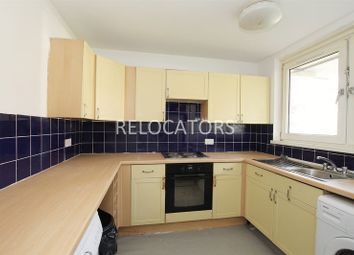 Thumbnail 4 bed maisonette to rent in Warley Street, London