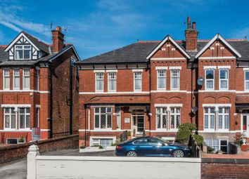 Thumbnail 8 bed semi-detached house for sale in Talbot Street, Birkdale, Southport