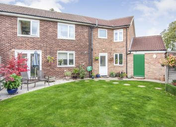 Thumbnail 3 bed semi-detached house for sale in The Fairway, Bromley, Kent
