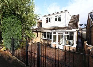 5 bed semi-detached house for sale in Grizedale, Sutton Park, Hull, East Yorkshire HU7