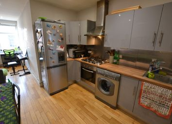 Thumbnail 1 bedroom flat to rent in Osborn Street, Aldgate East