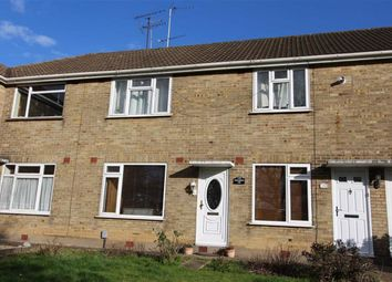 Thumbnail 2 bed maisonette for sale in Mansfield Hill, North Chingford, London