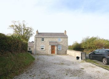 Thumbnail 3 bed property to rent in Cefn Berain, Llannefydd, Denbigh