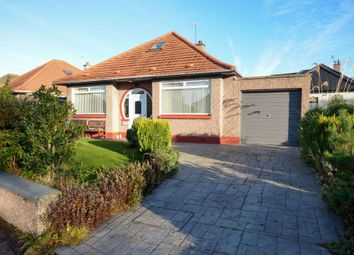 Thumbnail 3 bed detached bungalow for sale in 5 Parkgrove Loan, Barnton, Edinburgh