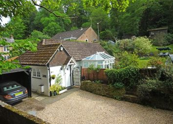 Thumbnail 2 bed detached bungalow for sale in Beech Hill Road, Arford, Headley
