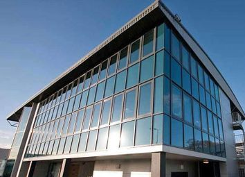 Thumbnail Serviced office to let in Eagle Road, Langage Business Park, Plympton, Plymouth