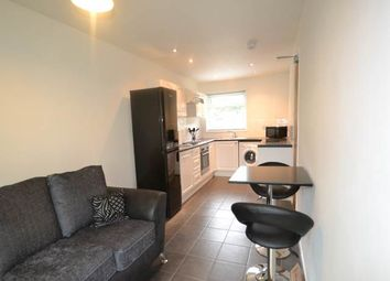 Thumbnail Room to rent in Brands Farm Way, Telford