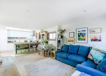 2 bed semi-detached house for sale in Timothy Close, Abbeville Village, London SW4