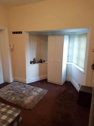 Thumbnail Studio to rent in Bearwood Road, Smethwick, West Midlands
