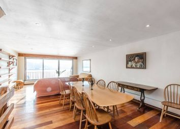 4 bed property to rent in Ferry Street, Isle Of Dogs, London E14