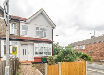 Thumbnail 9 bed shared accommodation to rent in Harrow View, Harrow