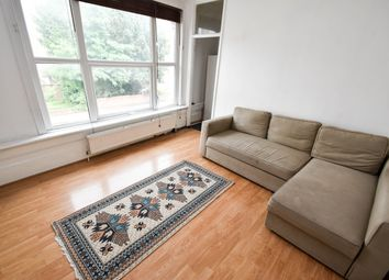Thumbnail 2 bed duplex to rent in Green Lanes, Cannonbury, Newington Green, Hackney