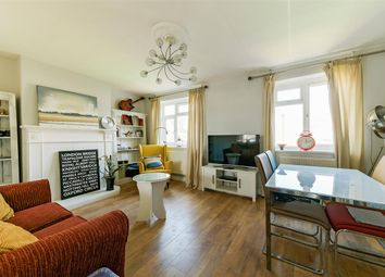 3 bed maisonette for sale in Stroud Crescent, London SW15
