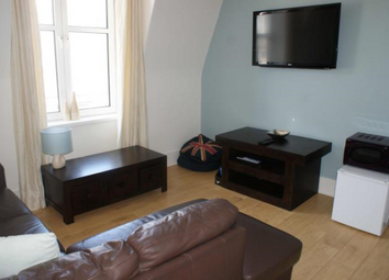 Thumbnail 2 bedroom flat to rent in Baker Street, Aberdeen