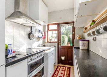 Thumbnail 3 bed property for sale in Crofts Road, Harrow
