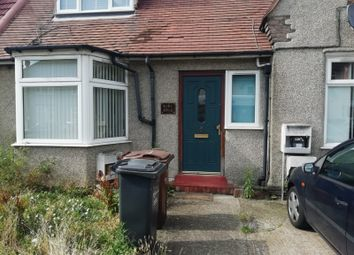 1 bed flat to rent in Valence Wood Road, Dagenham RM8