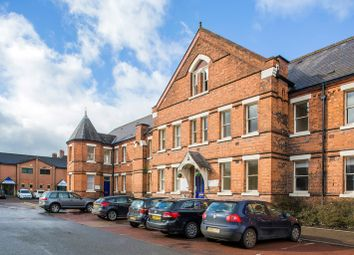 Thumbnail Office to let in Beam Heath Way, Nantwich