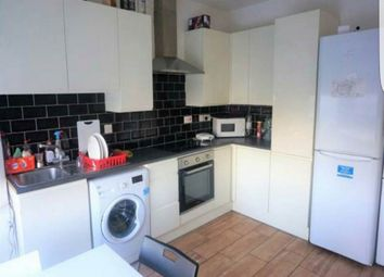 Thumbnail 4 bedroom property to rent in Park Lane, London