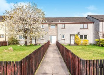 Thumbnail 1 bed flat for sale in Inverbreakie Drive, Invergordon