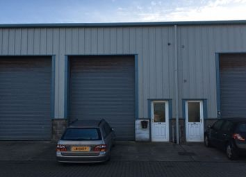Thumbnail Property to rent in Unit 2A, Balderton Court, Balthane Industrial Estate