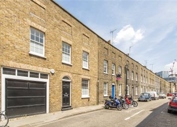 Thumbnail 3 bed detached house for sale in Whittlesey Street, Lambeth, London