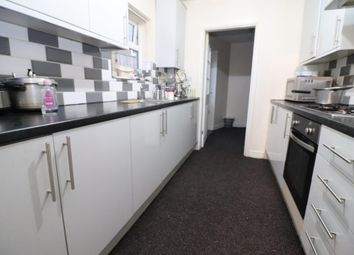 Thumbnail 3 bed end terrace house for sale in Bridge Road, Evington, Leicestershire