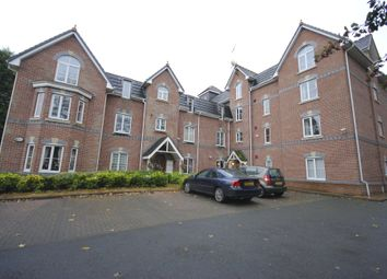 Thumbnail 1 bed flat for sale in Cavendish Gardens, Ellesmere Park